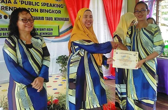 SKTT Tuan Rumah Pertandingan Pidato & Public Speaking Zon Bingkor (21feb2018) Photo_69