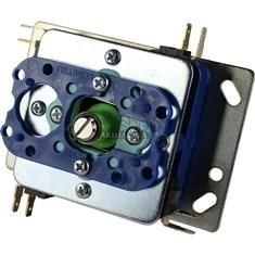 Encodeur Joystick-boutons Xin-mo USB 1 Ls-32-10