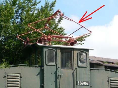 Na mal sehen, was das wird... Gartenbahn in 5 Zoll - Seite 8 E6910
