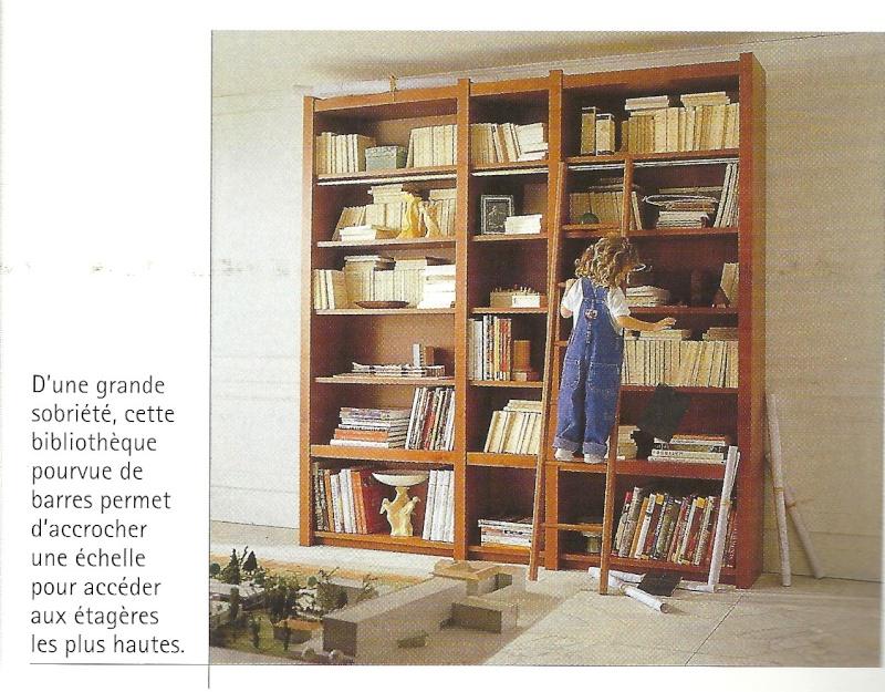 le salon: des meubles pour tout ranger 1210