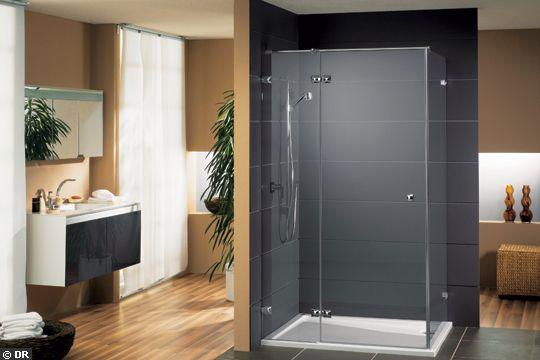 salle de bain: Peinture p10