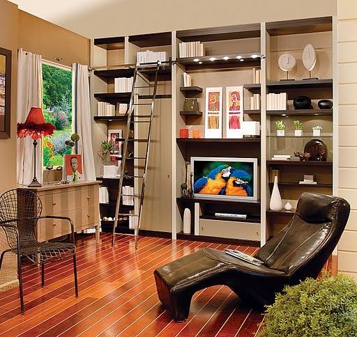 le salon: des meubles pour tout ranger Cie_bi10