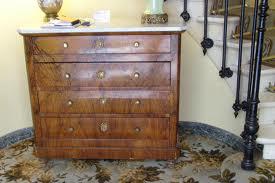 le salon: des meubles pour tout ranger Images10