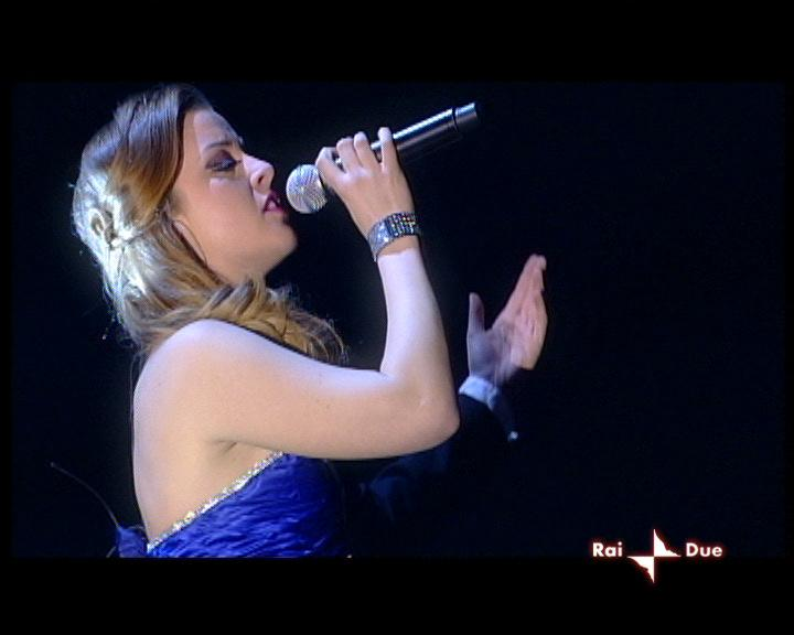 [ NOEMI ] FOTO & VIDEO Noemi_13