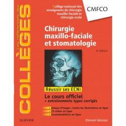"""[maxillo-faciale]: Les référentiels des Collèges """"chirurgie maxillo-faciale et stomatologie ecni pdf gratuit - Page 2 97822914"""