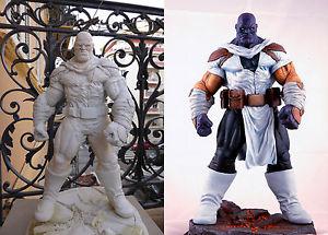idée de sculpt pour un kit Marvel S-l30010