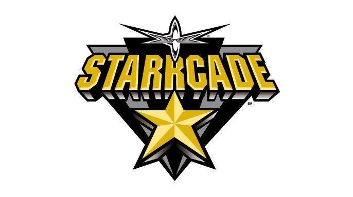 Starrcade de retour Starrc10
