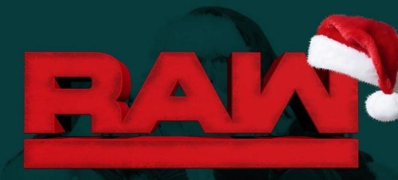Raw du 25/12/2017 Thrj-910