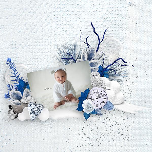 Frosty air 12.01 Xuxper11