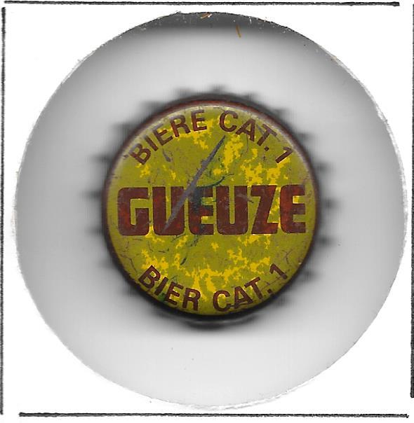 Gueuze 0_gueu10