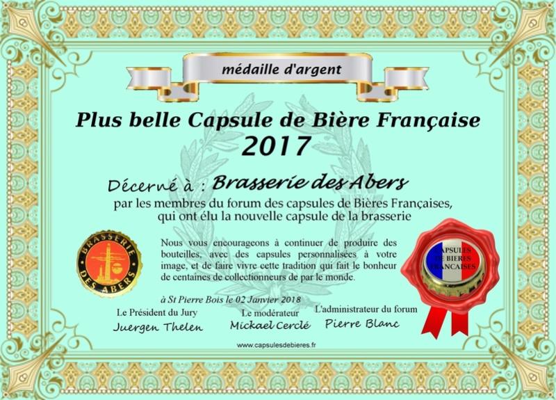 remise de diplome les abers 2017 2017_d11