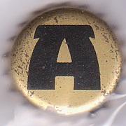 Le jeu de l'ABCDaire (abécédaire) - Page 2 A_alfa10