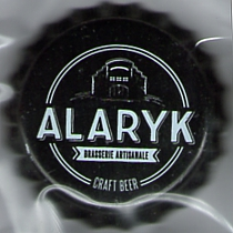 Alaryk - Brasserie artisanale de Béziers ( 34 ) Alaryk10