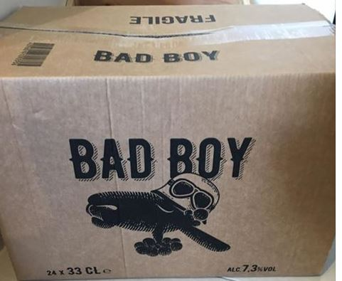 Bad boy Bad_bo11