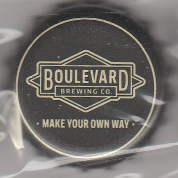 boulevard brewing co Boulev10