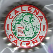 8 Mars - les femmes sont à l'honneur - Page 4 Calena10