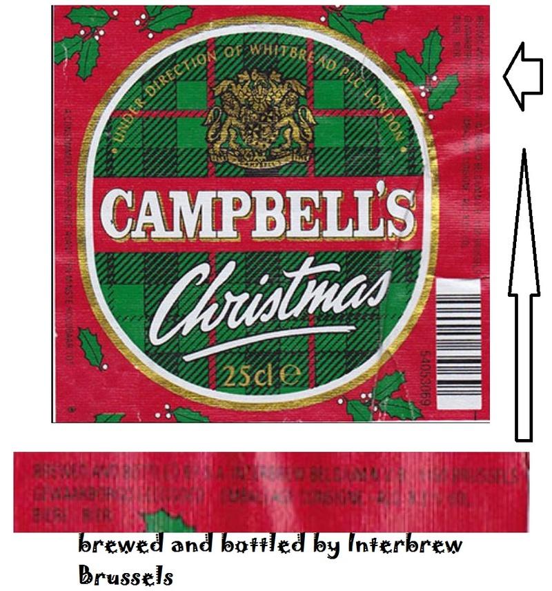 capsule noel - Page 4 Campbe10