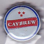 Îles Caïmans Caybre10