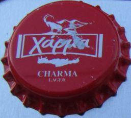 grece Charma10