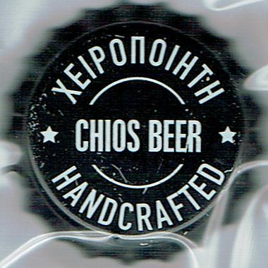grece Chios_10