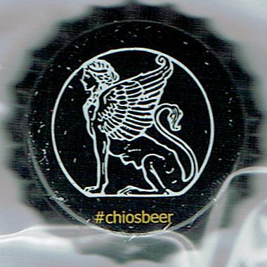 grece Chios_11