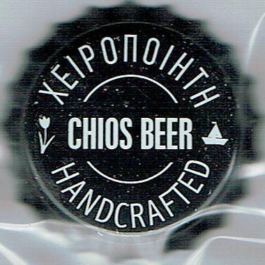grece Chios_30