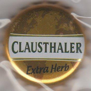 Galerie de bière sans alcool Claust10