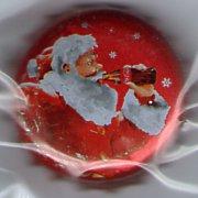 capsule noel - Page 4 Coca_c17