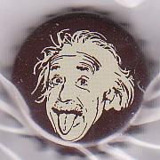 Einstein's Steinie² de Kesselring Dessin15