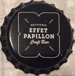 BRASSERIE EFFET PAPILLON Mérignac Effet_10