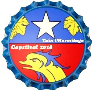 La caps du Festicaps 2018 Festic12