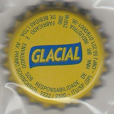 Brésil - Page 2 Glacia10