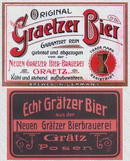 St Bernhard Brauerei Grytz10