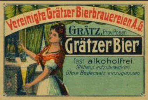 St Bernhard Brauerei Grytze10