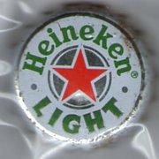galerie heineken  - Page 4 Heinek10
