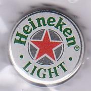galerie heineken  - Page 4 Heinek11