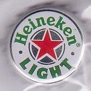 galerie heineken  - Page 4 Heinek12