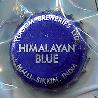 l'inde - Page 2 Himala10