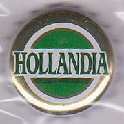 Hollandia Hollan10
