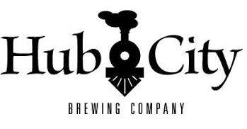 Un nom de bière SVP Hub_ci10