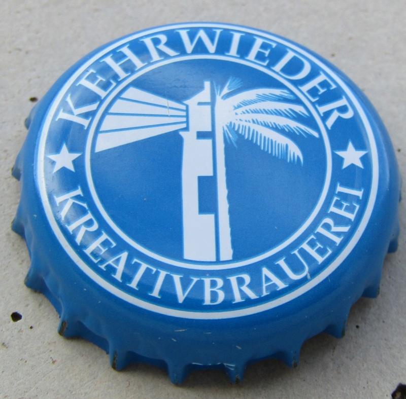 Galerie de bière sans alcool Img_1912