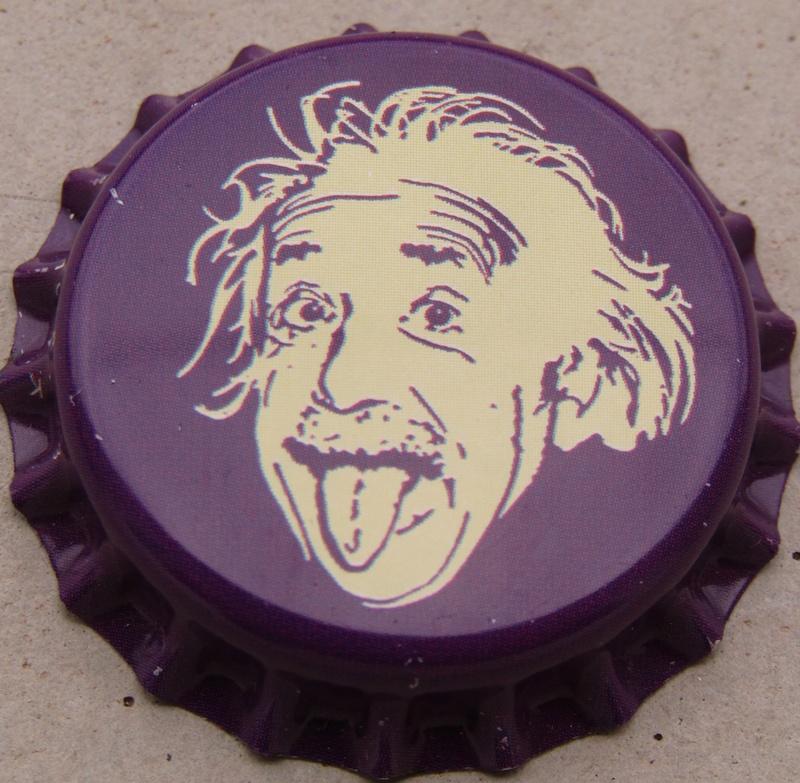 Einstein's Steinie² de Kesselring Img_1921