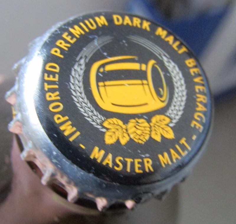 master malt  Img_1924