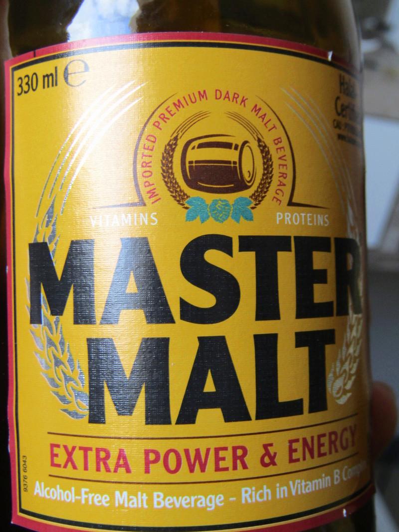 master malt  Img_1925