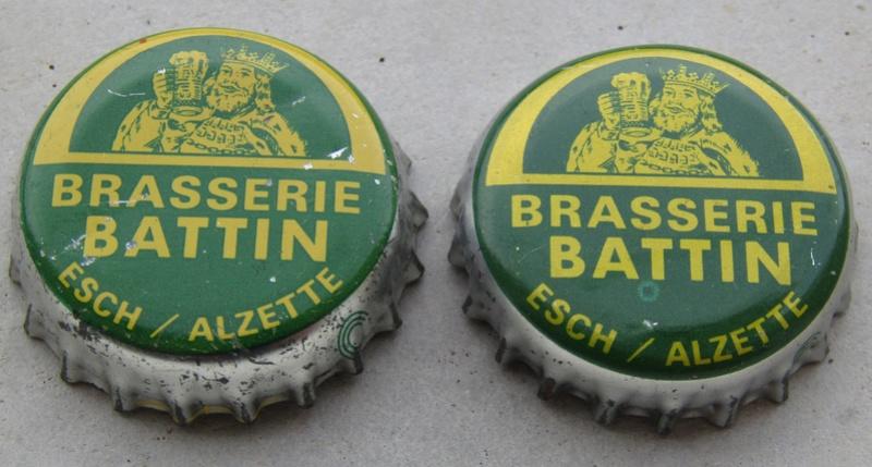 Luxembourg - Ancienne brasserie Battin Img_2420