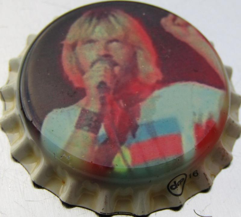 """La """"bière"""" Renaud... Img_2512"""