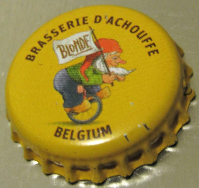 Achouffe   Belgique Img_2520