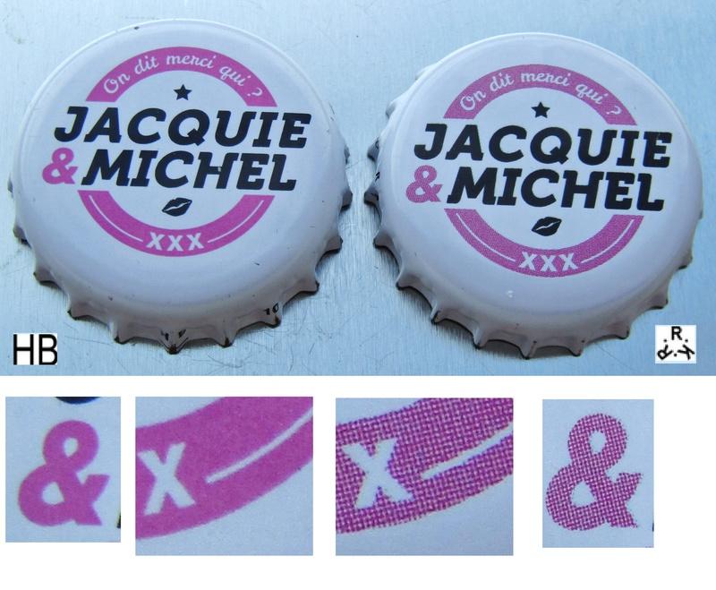 Jacquie & Michel Img_2527