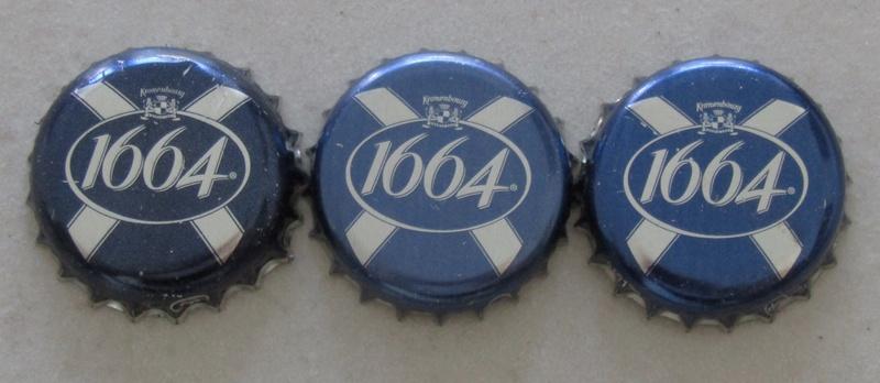 nouvelle caps 1664 Img_2920