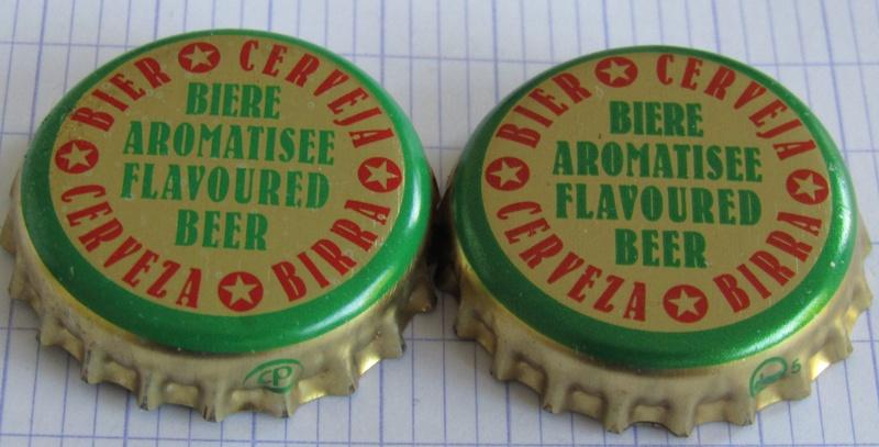 Bière aromatisée de supermarché Img_2921